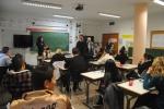 examen itaca 2012