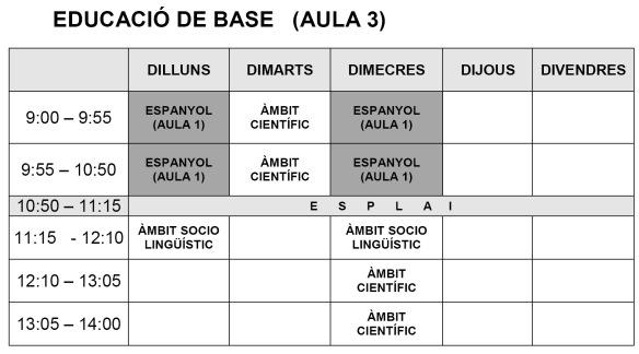 EDUCACIÓ_BASE