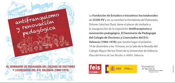 expo_pedagogia