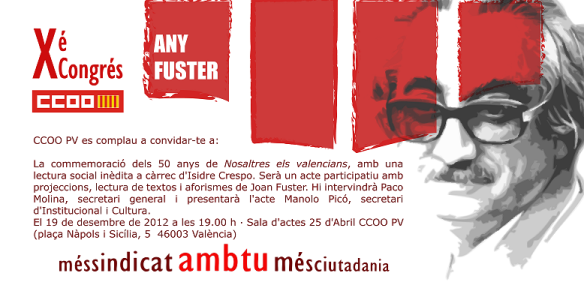 Fuster_acte_red