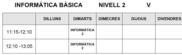 INFORMÀTICA_2