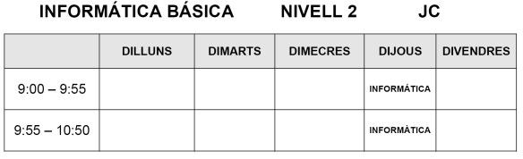 INFORMÀTICA_BÀSICA