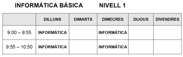 INFORMÀTICA_BÀSICA_1