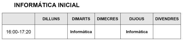 INFORMÀTICA_INICIAL