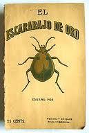 portada_escarabajo