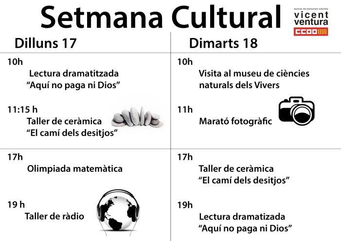 setmana_cultural_dilluns_i_dimarts