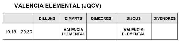 VALENCIÀ_ELEMENTAL