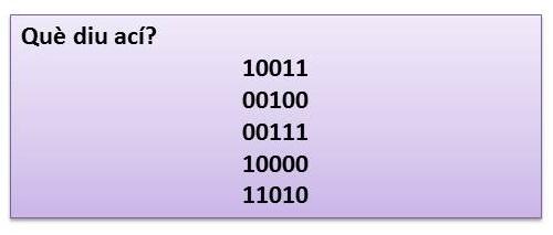 Salut en alfabet binari 2