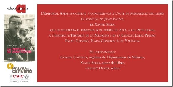 Invitación_FUSTER