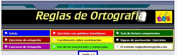 REGLAS_ORTOGRAFÍA