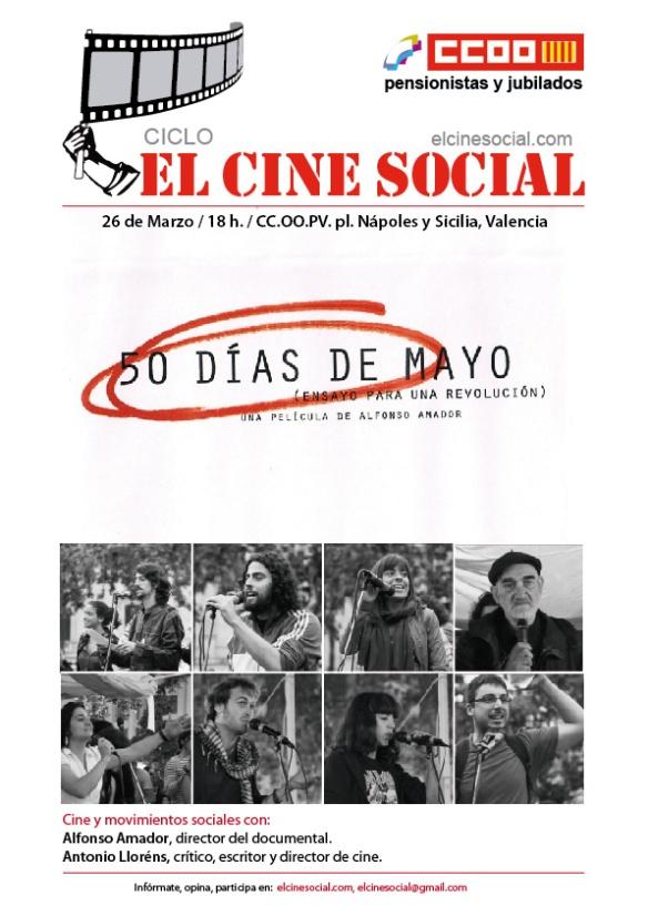 50diasMayo_cartel-08