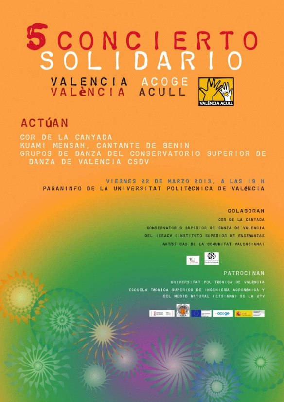 concert_val_acull