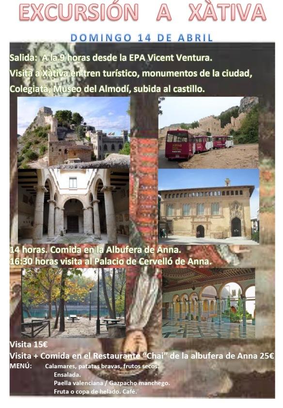excursió_xàtiva2