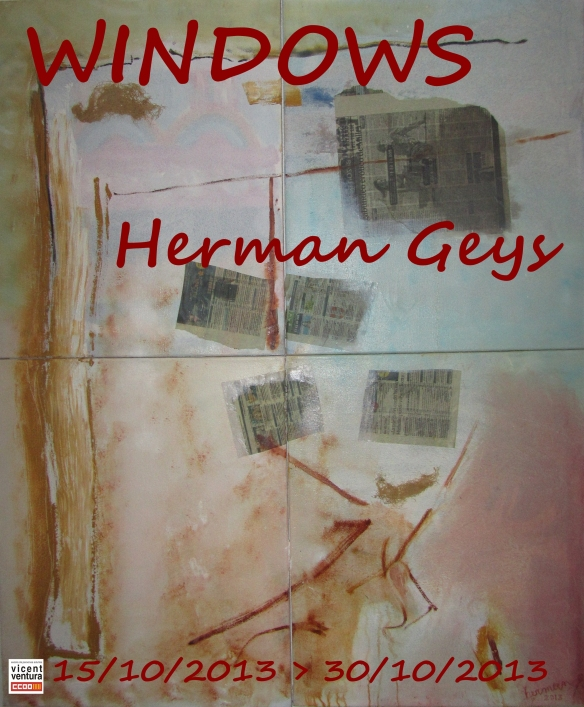 8.WINDOWS CARTEL 4