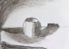 taller_dibuix