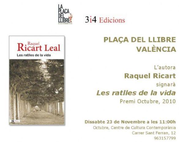 SIGNATURA_PLACA_DEL_LLIBRE2-page-001_m