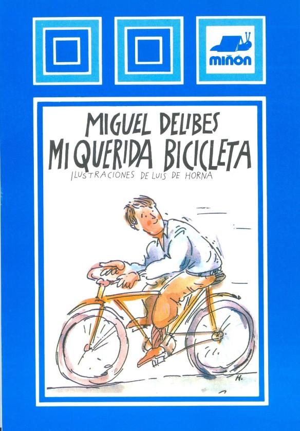 BICI_MIGUEL_DELIBES