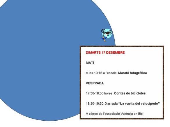 programa dimarts 2 (1)