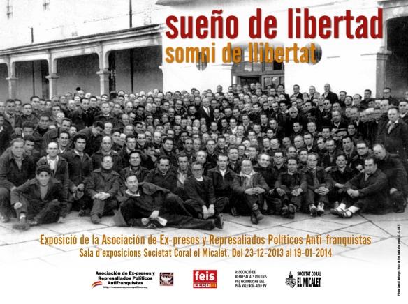 CartelSueñodeLibertad (3)