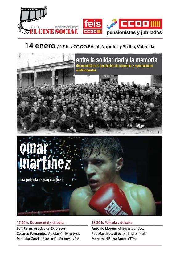 Cine Social_Omar_Presos_ cartel (1)