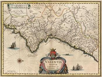 Valencia-legendaria-en-el-Archivo-del-Reino-de-Valencia.