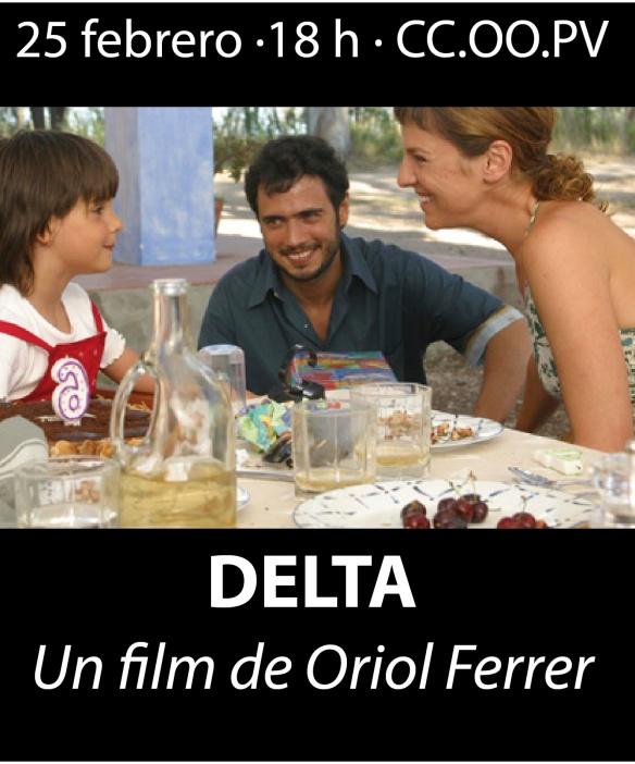 delta_cartel