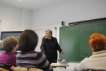 ENREDRAT_SAVIESA_31_01_2014 (2)