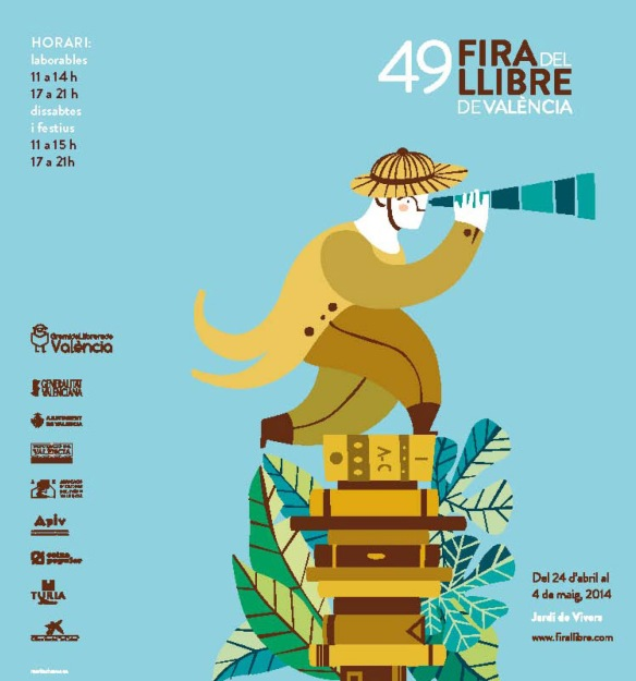 FIRA_LLIBRE