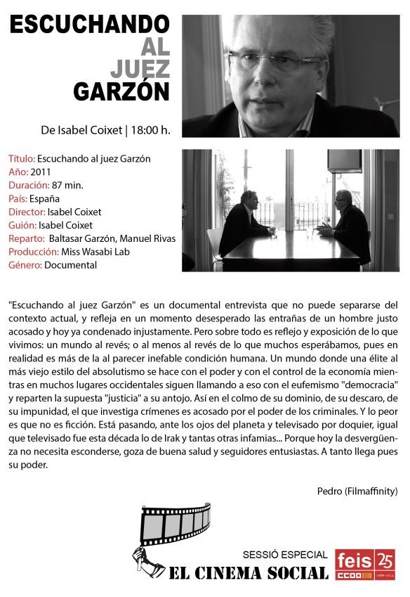 ESCUCHANDO AL JUEZ GARZON1