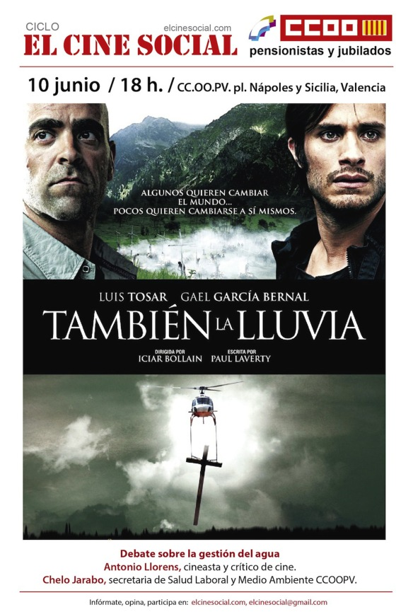 TAMBIEN_LLUVIA