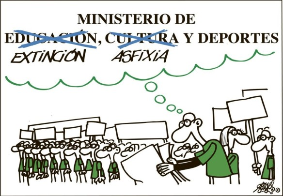 BLOG_FORGES