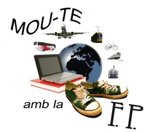 moute_fp copia