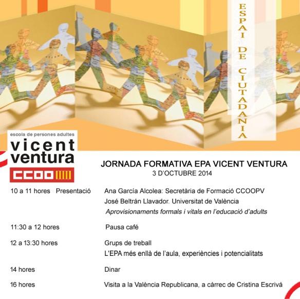 jornada_invitacio_def copia