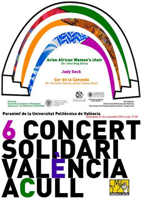 cartel concierto 2014(1)