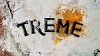 treme2