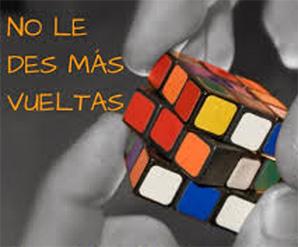 VUELTAS1