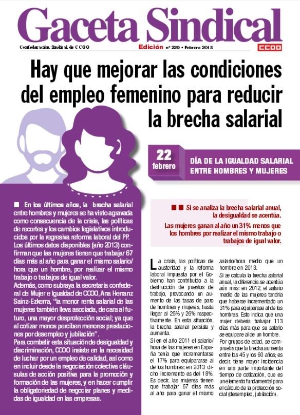 brecha_salarial