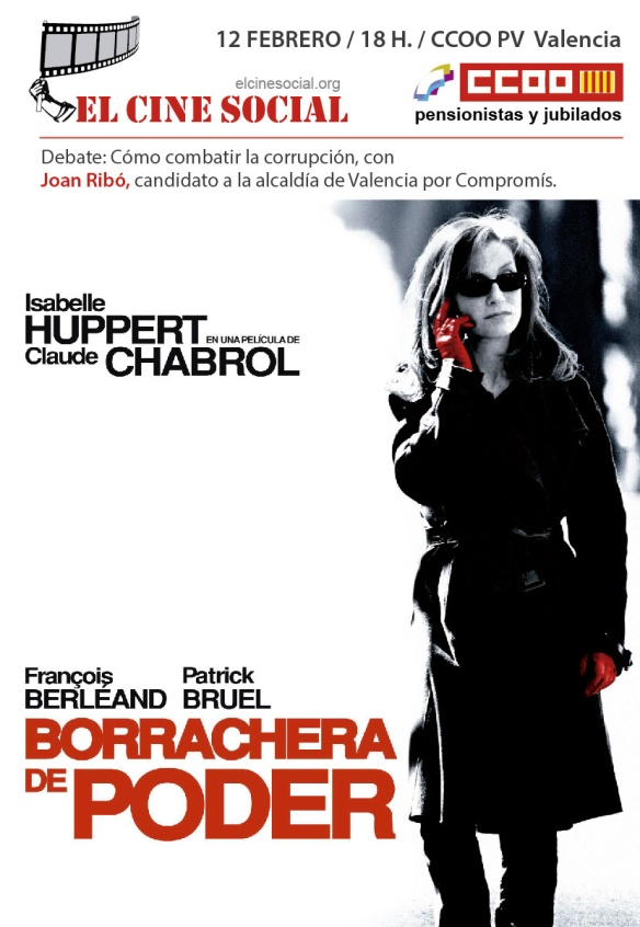 cine_social_borrachera_de_poder