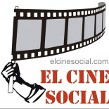 cropped-cine-social-web1