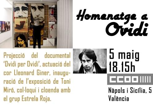 Invitación acto Ovidi_052052015 (1)