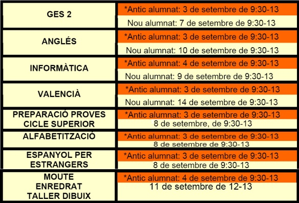CALENDARI_MATRÍCULA_2015_16_BLOG_DEF
