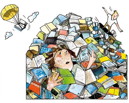 llibres_Dorina-Tessmann