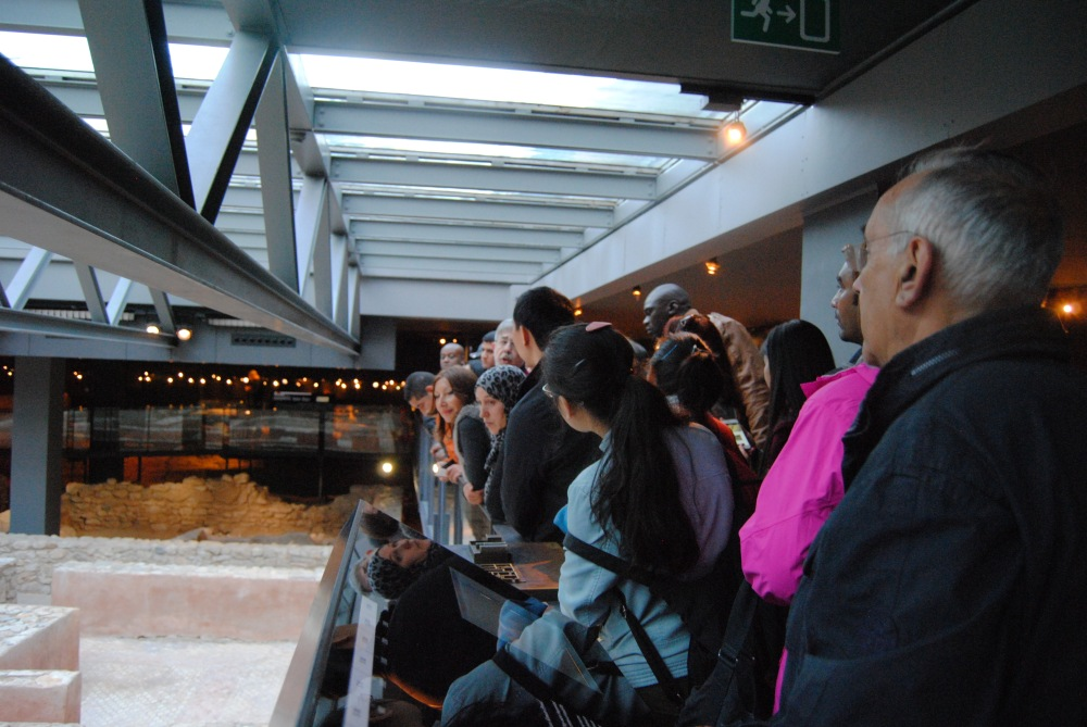 2015_11_25_EPA_ALFA_ESPAÑOL_ALMOINA_BLOG (24)