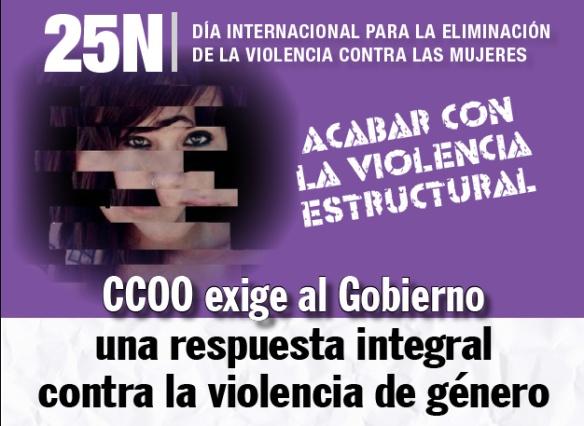 25N_VIOLENCIA_MUJER