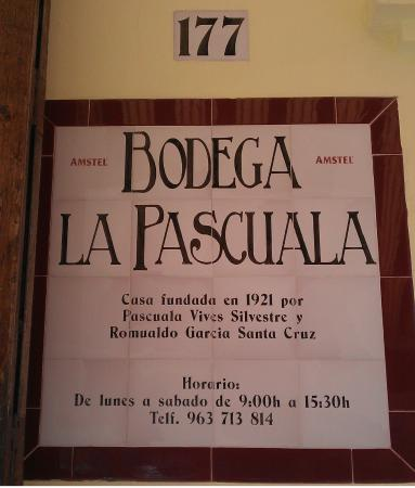 bodega-la-pascuala