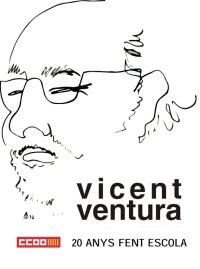 VICENT VENTURA20anys1 3_EPA_DEF_2B copia