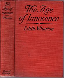 Age.Of.Innocence.1920.Cover