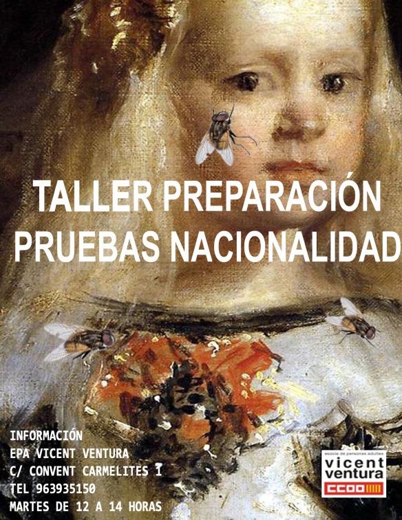 TALLER_NACIONALIDAD_DEF_def