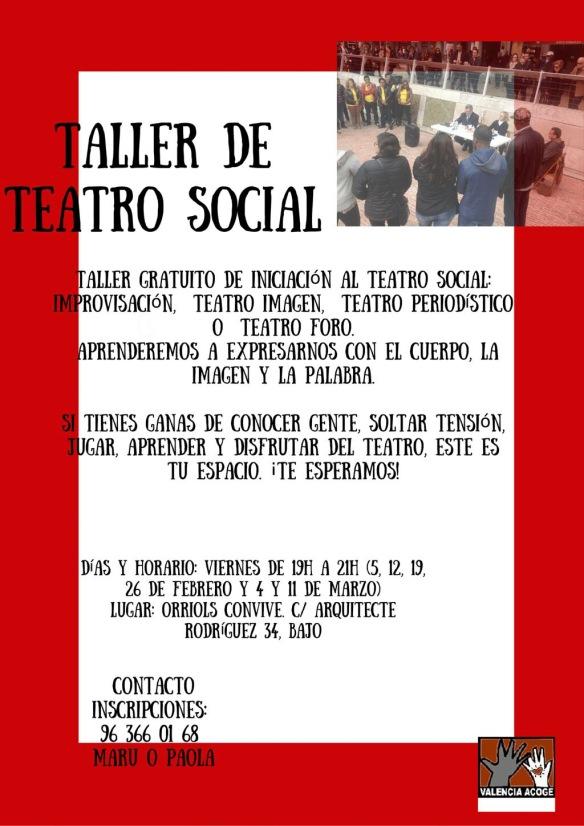teatre_social