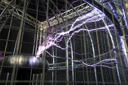 teatroelectricidad2